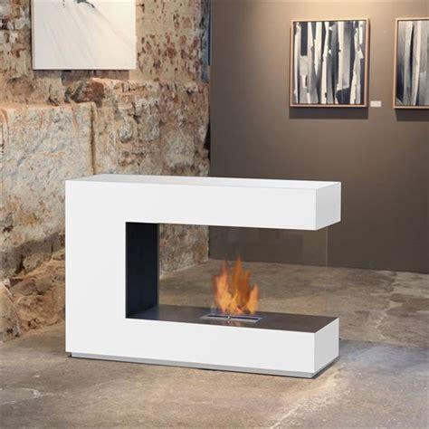 Bioethanol Kamin Raumteiler by Reinwei 223 Safetybox 3 0 Wohnzimmer