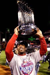 Jayson Stark: Philadelphia finally gets another title