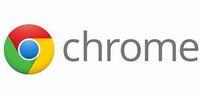 Chrome Emblem Google Symbol Meaning Evolution History