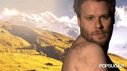 Seth Rogen Gifs Bound Franco James Moment