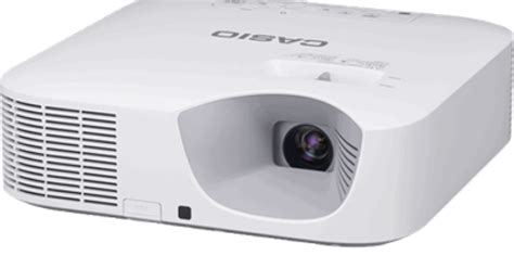 casio l free projector casio achieves tco certifications for l free projection