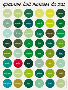 nuancier peinture vert amande 20170912221232 tiawukcom With nuance de couleur peinture 3 nuancier de couleur bleue70830222302 tiawuk