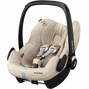 Maxi Cosi Pebble Angebot : maxi cosi pebble pro i size infant car seat 45 75 cm ~ Watch28wear.com Haus und Dekorationen