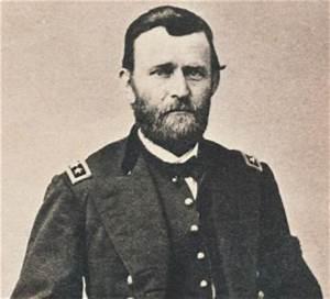 General Grant Quotes. QuotesGram
