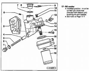 2001 New Beetle Fuse Block Diagram  2001  Free Engine