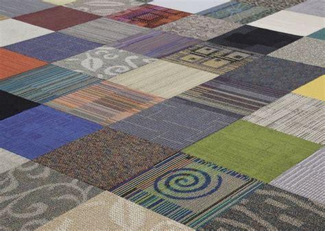 interface flor assorted carpet tile flooring covers 322