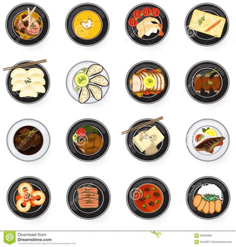 cuisines design industries international cuisine gourmet food from to
