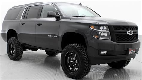 chevy suburban 2016 suburban lifted related keywords 2016 suburban