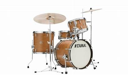 Drum Tama Kit Hickory Drums Kits Slp
