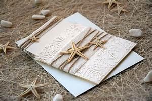 destination wedding invitation rustic beach wedding With unique wedding invitations for destination weddings