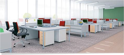 Office Furniture Concepts by Open Concept Office Furniture Search Open