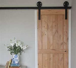 uncategorized barn doors for interior use With barn door for interior use