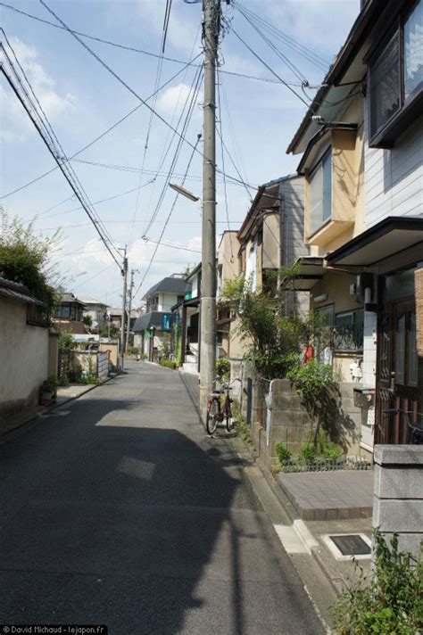 la maison de kyoto kyoto comme 224 la maison le japon fr