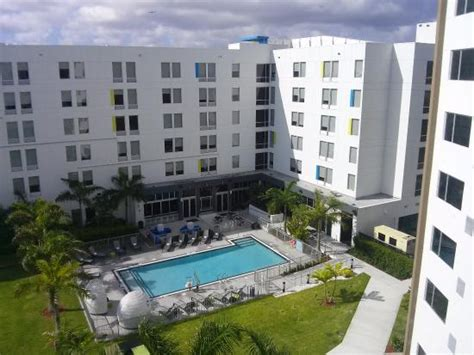 element miami doral updated  prices hotel reviews