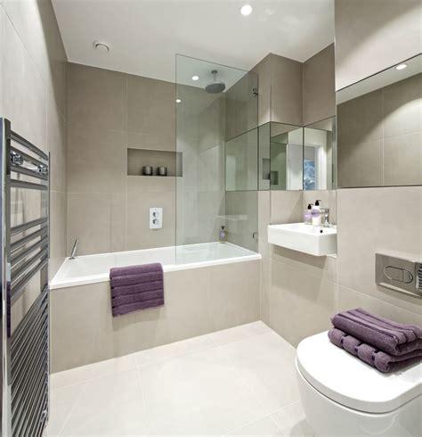 basic bathroom designs bathroom marvellous simple bathroom designs small