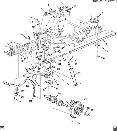 Grumman Llv Wiring Diagram Best Free