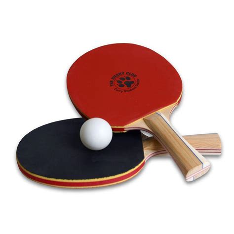 r 200 gles du tennis de table lorsque le tennis de table