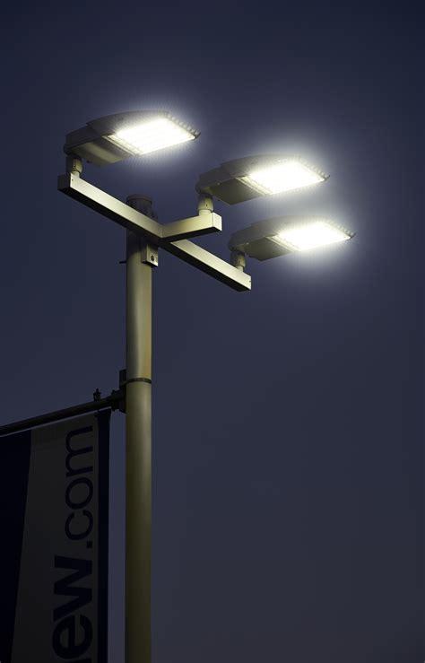 Led Lighting Inc by Al Led Series Rab Design Lighting Inc