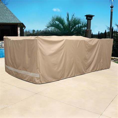 patio armor outdoor furniture covers 28 images patio
