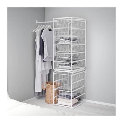 cabina armadio ikea cabina armadio ikea tutte le soluzioni recensite per voi