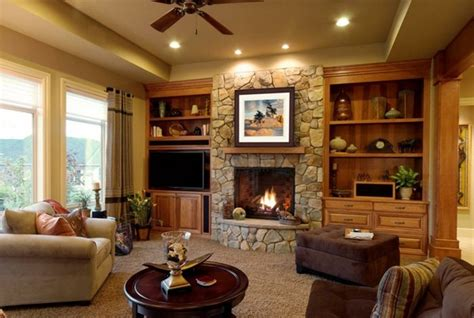 country living room ideas with fireplace fireplace and fitting decoration to the fireplace around