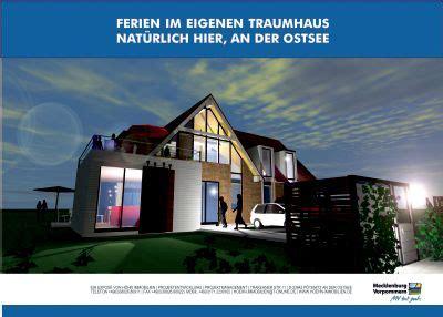 Haus Kaufen Zwischen Hamburg Und Lübeck by Einfamilienhaus Kaufen L 252 Beck Travem 252 Nde