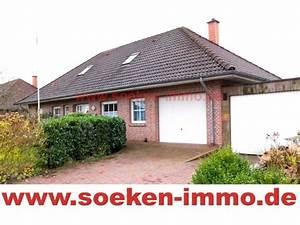 Haus Kaufen In Ostfriesland : soeken immobilien haus makler ferienhaus wohnen kaufen verkaufen ostfriesland timmel ~ Orissabook.com Haus und Dekorationen