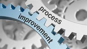 It Project Management And Quality Assurance
