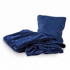 buckyr travel zipper pillow blanket bed bath beyond With buckwheat pillow bed bath beyond