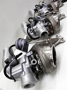 Tuning Turbolader Diesel : turbolader z20lel z20ler mrg motors benziner ~ Kayakingforconservation.com Haus und Dekorationen