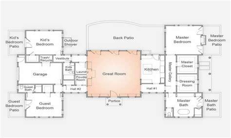 hgtv dream home taxes hgtv dream home floor plan  house plans  prices  build