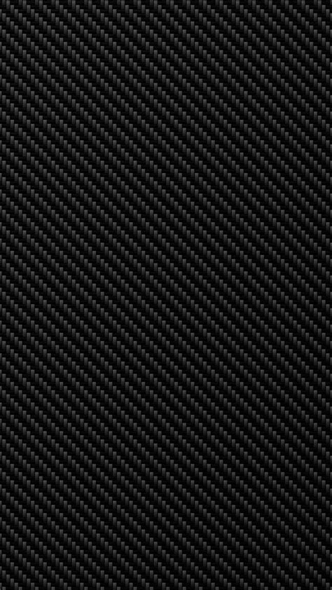 Here are only the best carbon fiber wallpapers. Carbon Fiber | Iphone 6 plus wallpaper, Black phone wallpaper