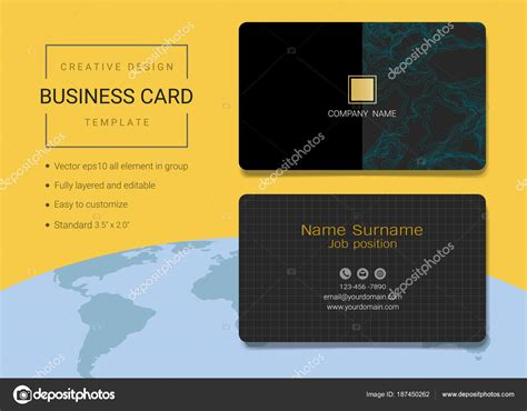 Creative Business Card Name Card Template Simple Style Usaa Business Card Us Bank Employee Change Form Tiered Vertical Holder Visiting Vendor In Noida Square Cards Spot Uv Vistaprint Tv Promo Code Offer Credit