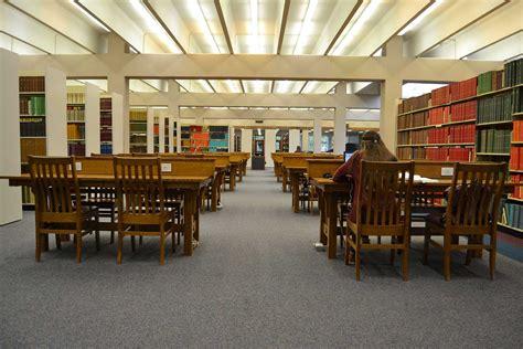 virtual    cornette library west texas  university