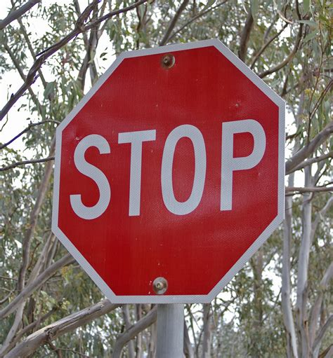 Stop Sign  Wikipedia. Courses Needed For Accounting Degree. Clinical Psychology Phd Online. Best Global Equity Funds Scalable Web Hosting. Cable Tv In Columbus Ohio Software Help Desk. Magento Extension Store Causes Of Car Crashes. Start Up Business Credit Card. Software Engineer Company Florist Del Mar Ca. Wisconsin Sr22 Insurance Tampa Job Recruiters