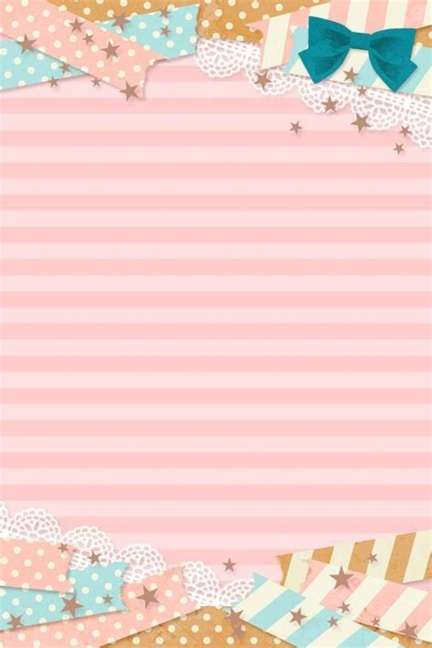 cute images  pinterest iphone backgrounds