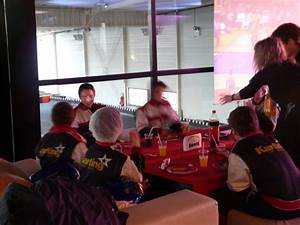 Castorama Rennes Cap Malo : anniversaire enfant au karting rennes cap malo bretagne ~ Dailycaller-alerts.com Idées de Décoration