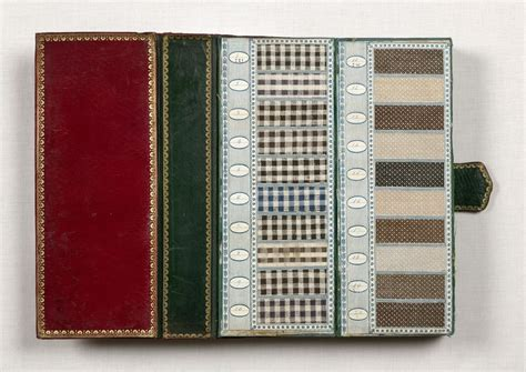 salesmans sample book  century  images