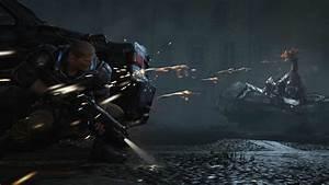 Gears Of War 4 Xbox 360 Torrents Games