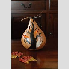 2038 Best Images About Gourds On Pinterest