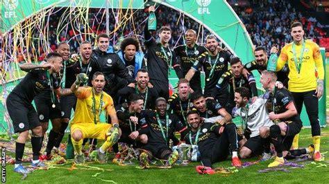 Premier League, FA Cup, EFL Cup, winter break: what will ...