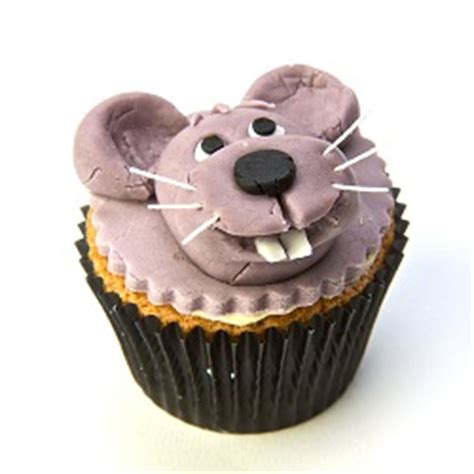 animals beautiful  unique hand crafted cakes  cupcakes