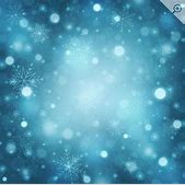 285+ Christmas ...