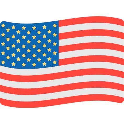Flag Emoji Related Keywords