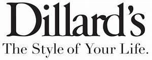 Dillard39s Wikipedia