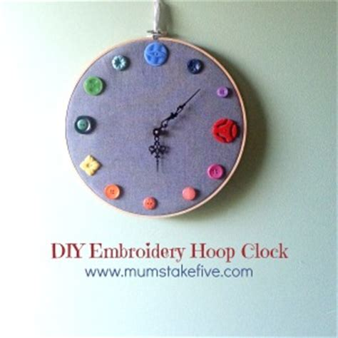embroidery  teens  printables  ideas
