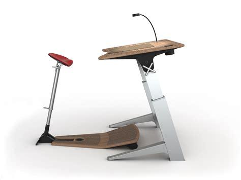 bureau pour travailler debout 12 modèles de bureaux pour travailler debout mode s d