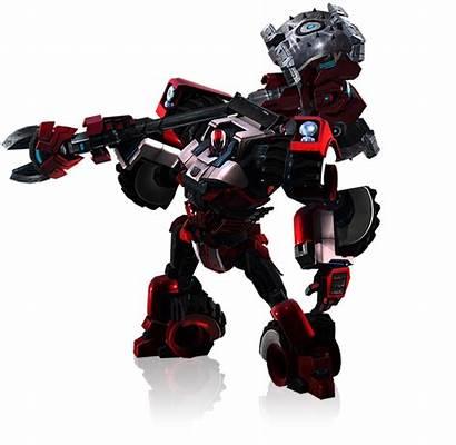 Showdown Transformers Universe Wiki Autobot Fight Wikia