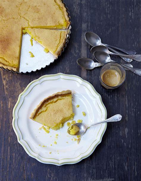 recettes de cuisine faciles tarte au citron facile pour 6 personnes recettes à