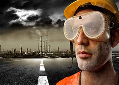 environmental engineering technicians occupational